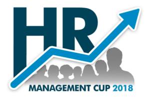 HR Management Cup